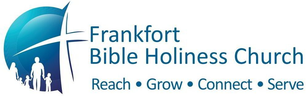 Frankfort Bible Holiness Church